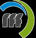 rff Rohr Flansch Fitting Handels GmbH